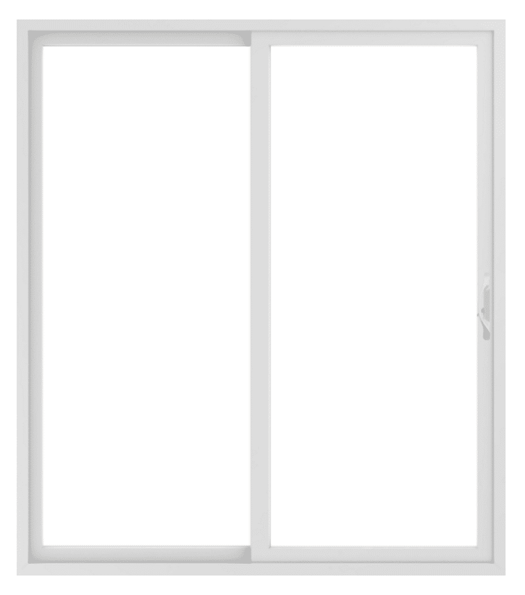 Anderson 100 Gliding Patio Door