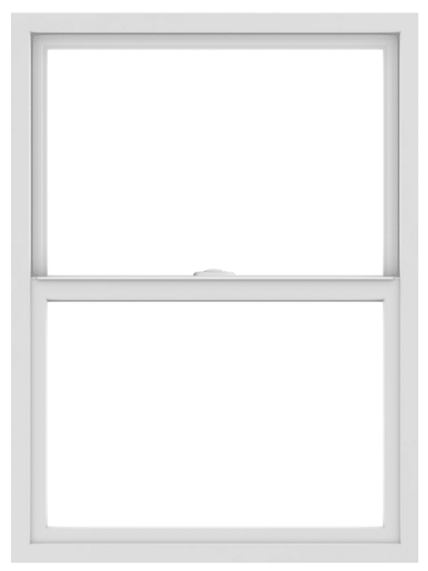 Anderson 100 Single Hung Window