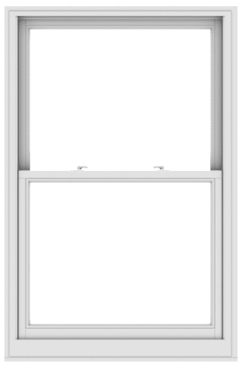 Anderson Double Hung Window