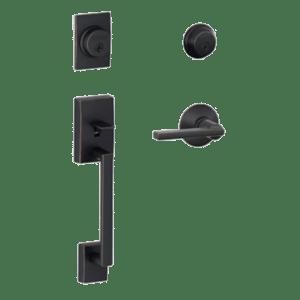 Schlage Door Hardware
