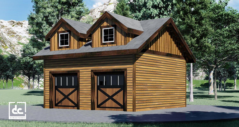 Sellwood Property Management