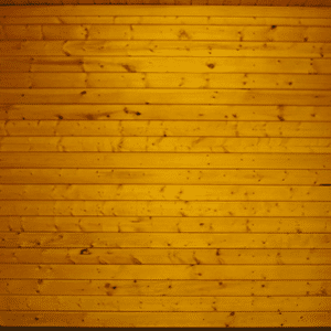 DC Structures Standard Wood Siding