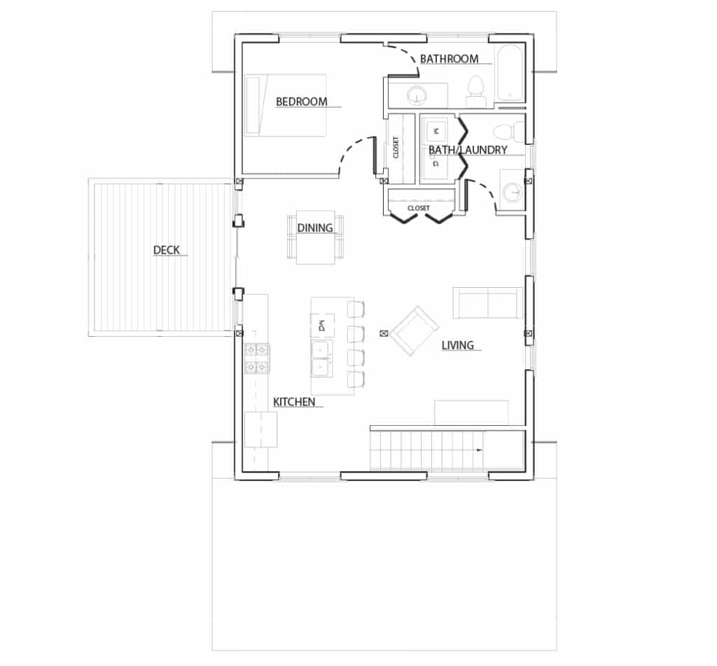 Concrete House Plans additionally Tach Wiring Diagram additionally Tag Free Printable Mandala Art further 2118 furthermore Oakridge 24. on unique solar panels