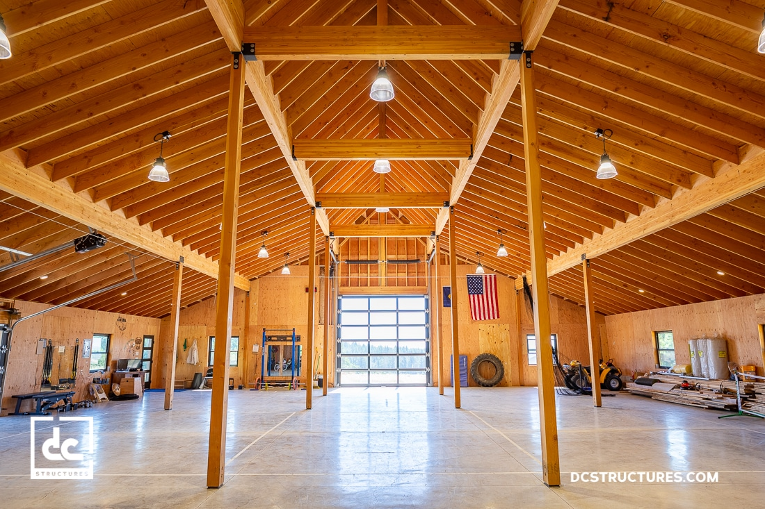 wedding barn sunnyside kits event barns kit venues dc dcstructures