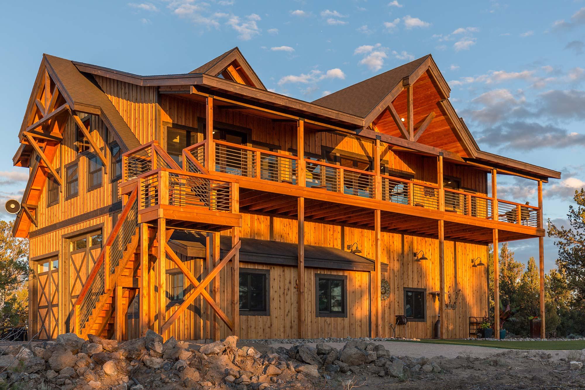 Barn Home Kits Horse Barn Kits Arenas Dc Structures